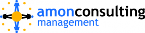 Logo de l'organisation