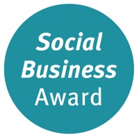 Social Business Award: NiceFuture et Social Business Models