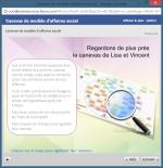 Micro-module de e-learning: récapitulation
