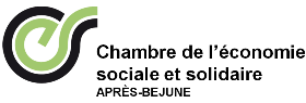 Apr s bejune social business models - Chambre regionale de l economie sociale et solidaire ...